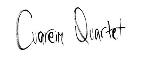 Cuareim-Logo-5-500p